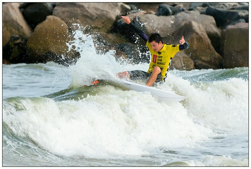 082314JTO__DSC0495_Surfing-Vans Pro-Jonah Carter-Rd3 3rd Heat 14.jpg