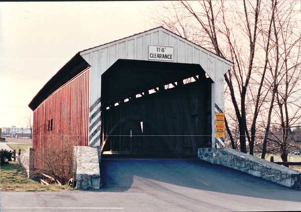 Pennsylvania Miscellaneous