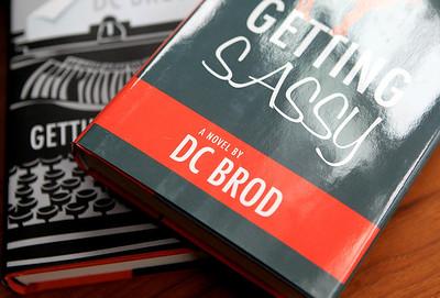D.C. Brod