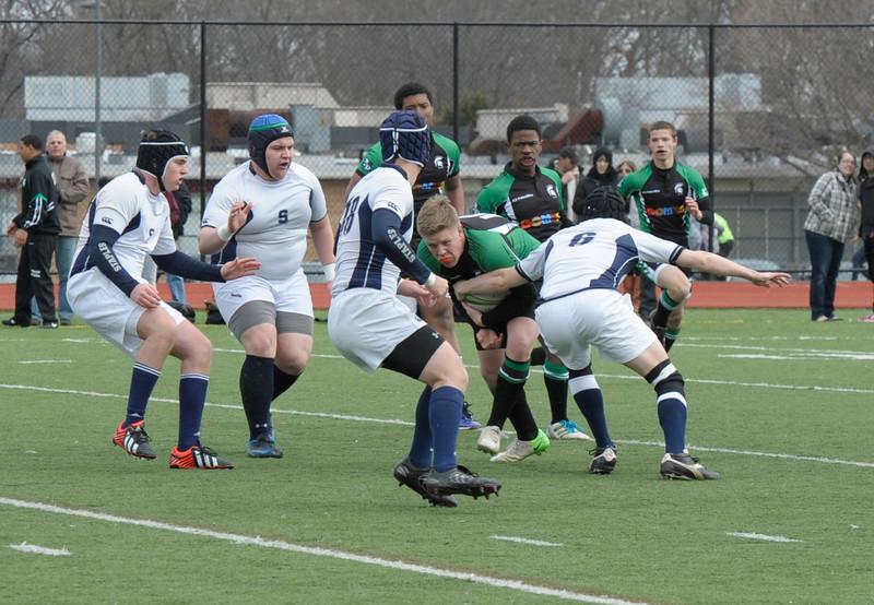 rugbyjamboree_080.JPG