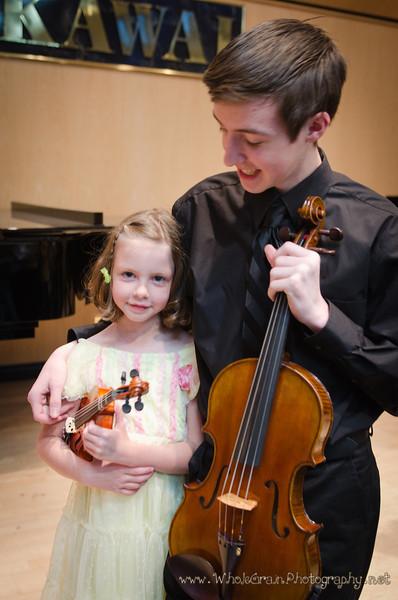 20120405_Violin Recital_0021.jpg