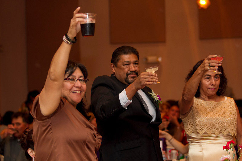 2011-11-11-Servante-Wedding-439.JPG