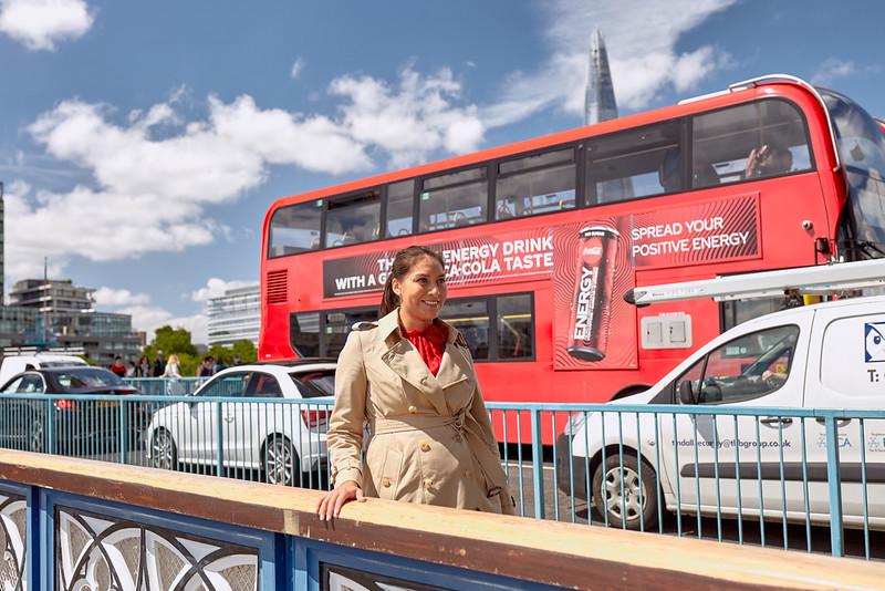 IMG_6483 London-Landmarks-Photoshoot 1.jpg