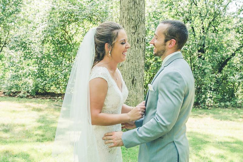 Rockford-il-Kilbuck-Creek-Wedding-PhotographerRockford-il-Kilbuck-Creek-Wedding-Photographer_G1A6016.jpg