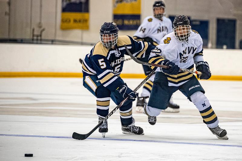 2019-10-11-NAVY-Hockey-vs-CNJ-86.jpg