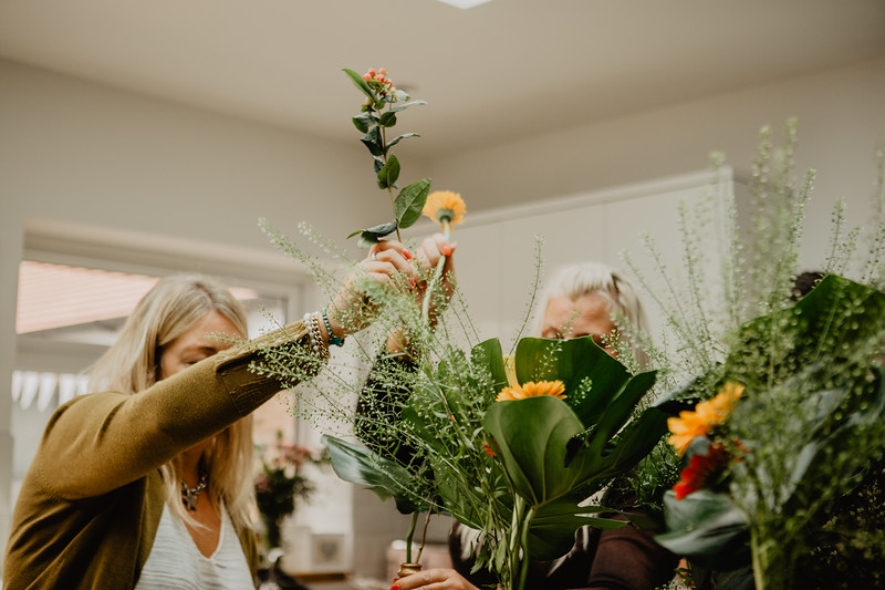 davies-wedding-20.jpg