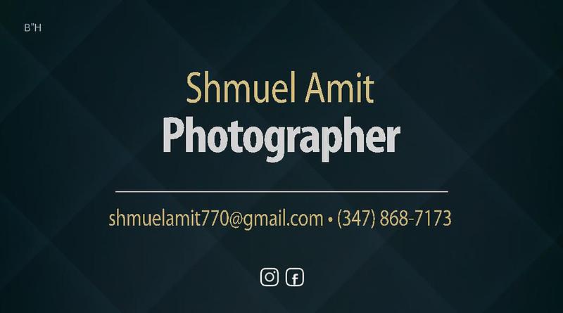 שמואל עמית Business card.jpg