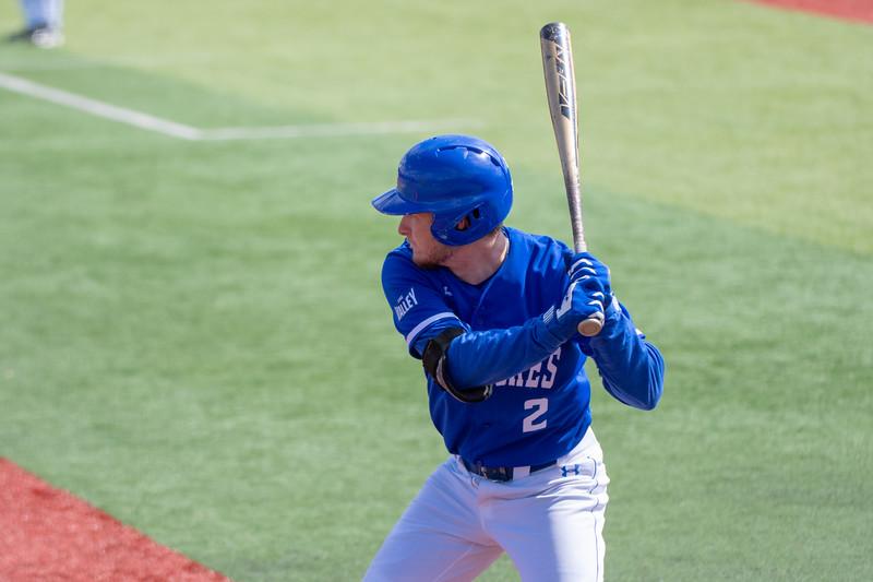 03_17_19_baseball_ISU_vs_Citadel-4771.jpg