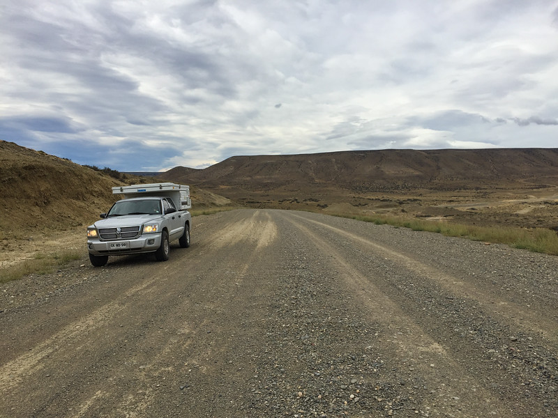 Patagonia18iphone-4549.jpg