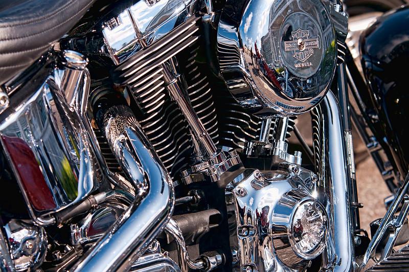 2012 Ride For Jeanette-28.jpg