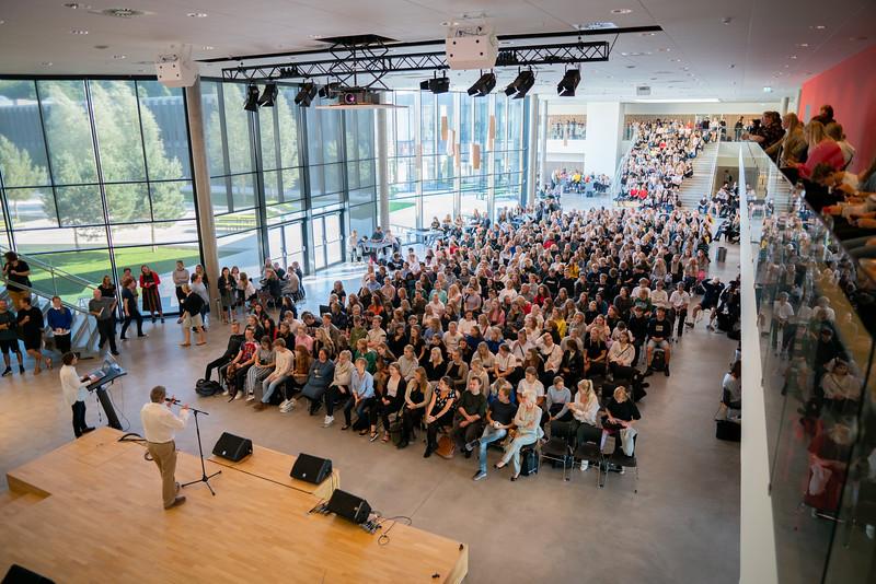 Herninggymnasium_2018-56.jpg