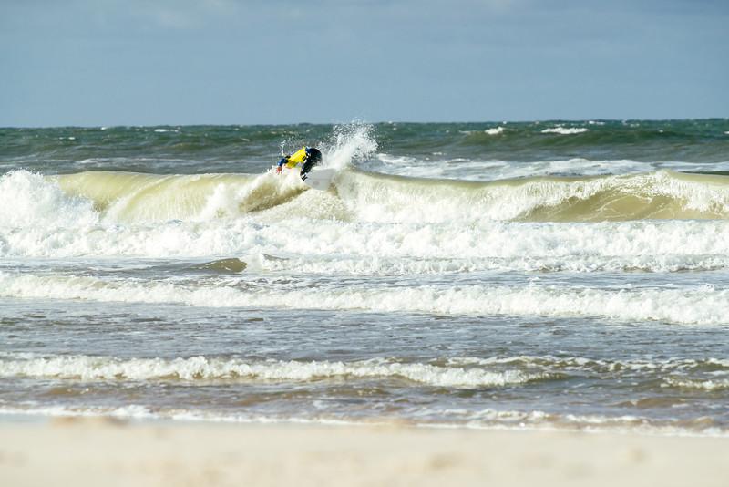 surftour3.-29.jpg