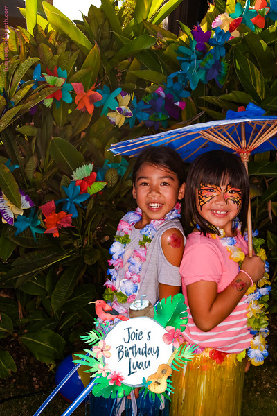Joie's Birthday Luau-93.jpg