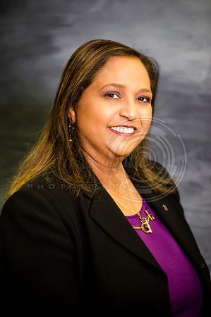 05 - Arlene Bhoorasingh