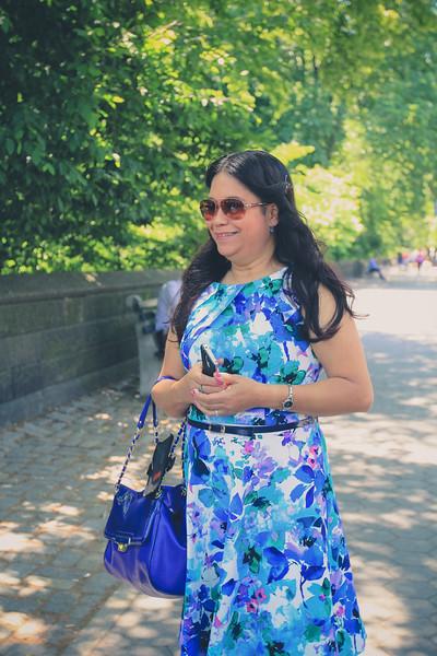 Henry & Marla - Central Park Wedding-10.jpg