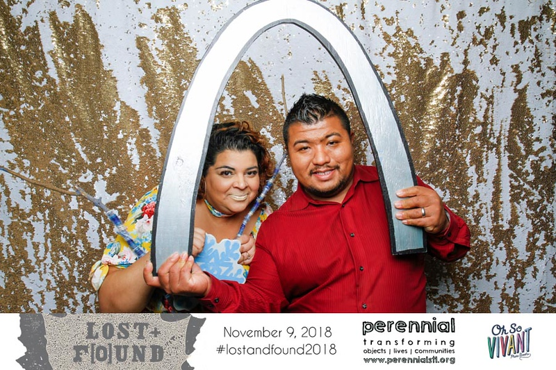 Perennial Lost + Found 11.9.2018-116.jpg