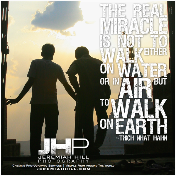 36-The Real Miracle - photoquote.png