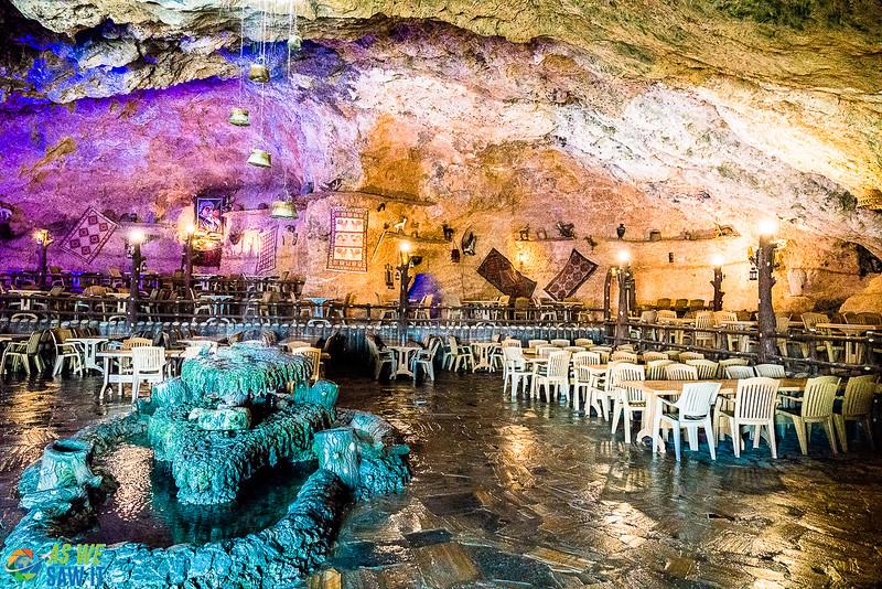 Inishke-Cave-06824-1.jpg