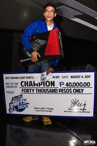 SML DJ Spinoff Finals 2017-127.jpg