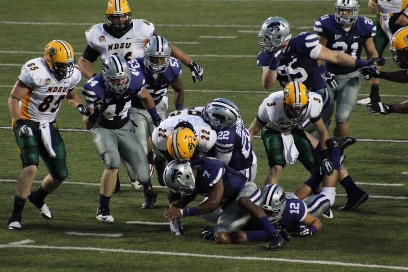 2013 Bison Football - Kansas State 184.JPG