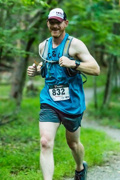 2017 Conquer the Cove 25K_Marathon A 042.jpg