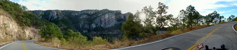 panorama2-0869-0873.jpg