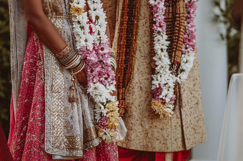 Shivani + Aaron 2140.jpg