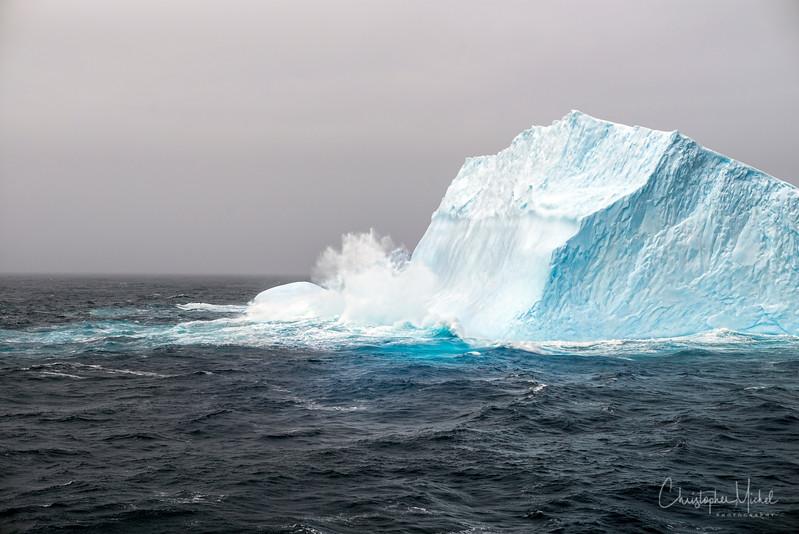 1-29-1640168enroute antarctica.jpg