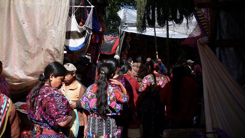 Guatemala 2010  107.jpg