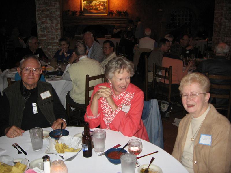 Stewardship Dinner Oct 2009 076.jpg