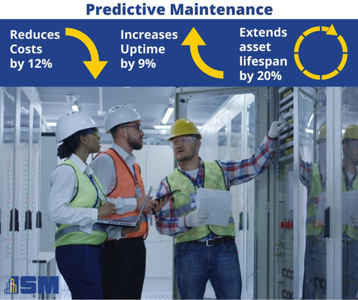 Predictive Maintenance-FbookV2.png