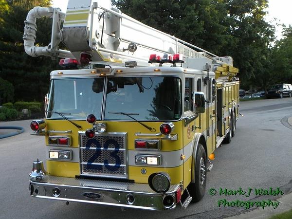 Media Fire Company (41).jpg