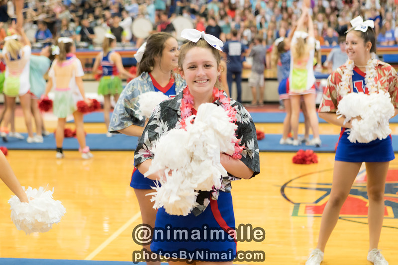 WHS_PepRally_2017-09-08-8190.jpg