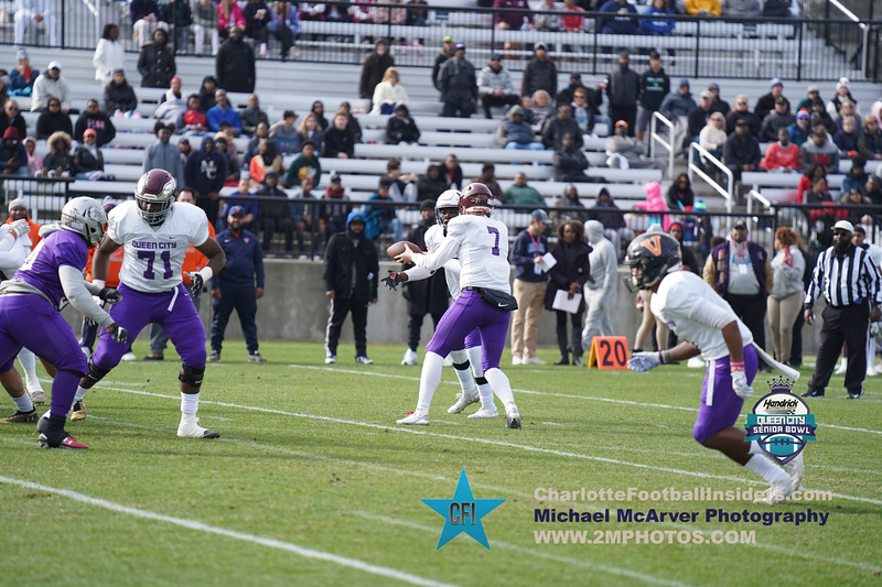 2019 Queen City Senior Bowl-01227.jpg
