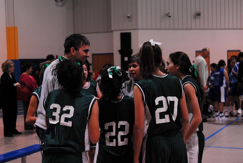 2009-01-17-GOYA-Basketball-Tourney-N-Royalton_035.jpg