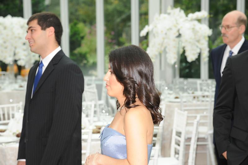SA Wedding-54.JPG