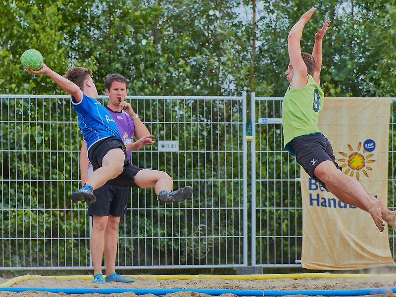 Molecaten NK Beach Handball 2017 dag 1 img 484.jpg