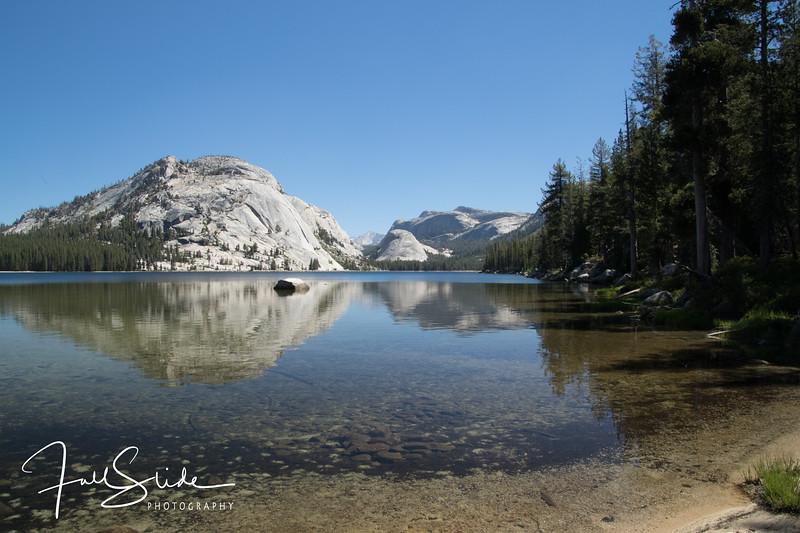 Yosemite 2018 -14.jpg