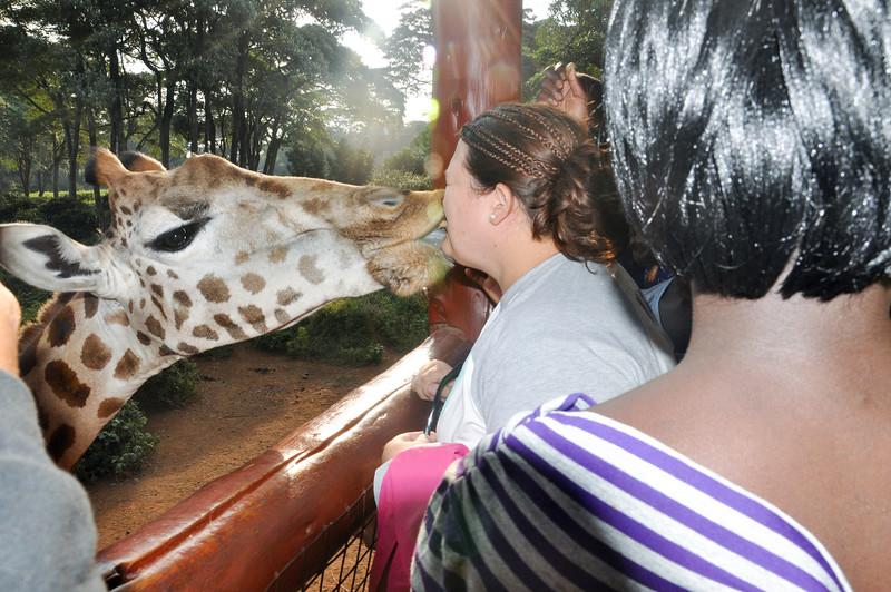 2016-08 Kathryn's Kenya Shots 058.jpg