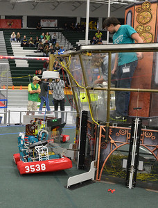 110517 Alpena Bots by bay