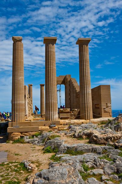 Greece-3-29-08-30911.jpg