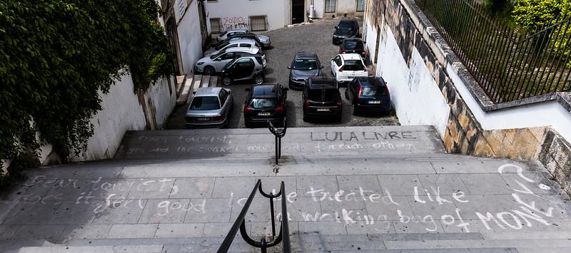 Coimbra 133.jpg