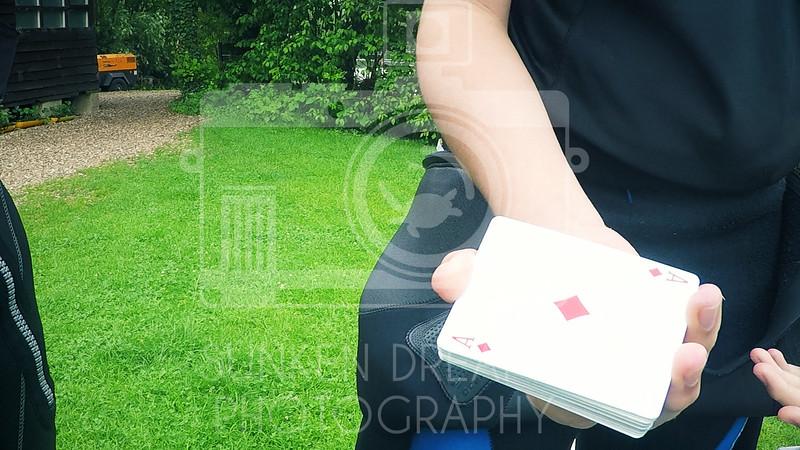 Ditcham Park Edit 2.00_00_47_08.Still015.jpg