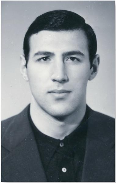1977 passport photo.jpg
