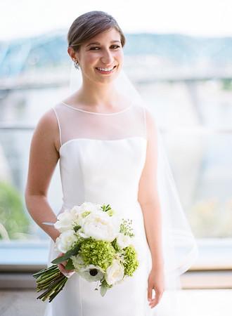 2015 0530 - A&K Pre-Wedding First Look
