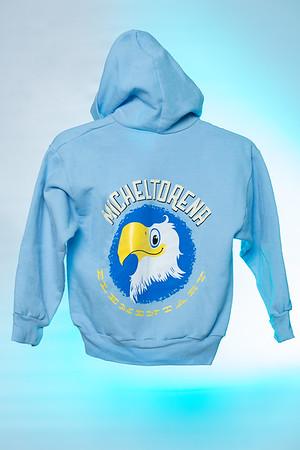 200820 Micheltorena Merchandise