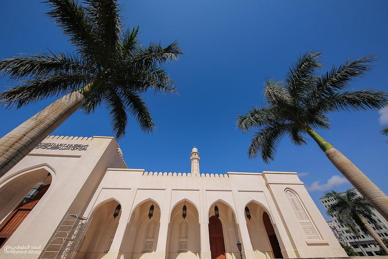 FE2A9048Dhofar-Sultan Qaboos Mosque-Salalah.jpg