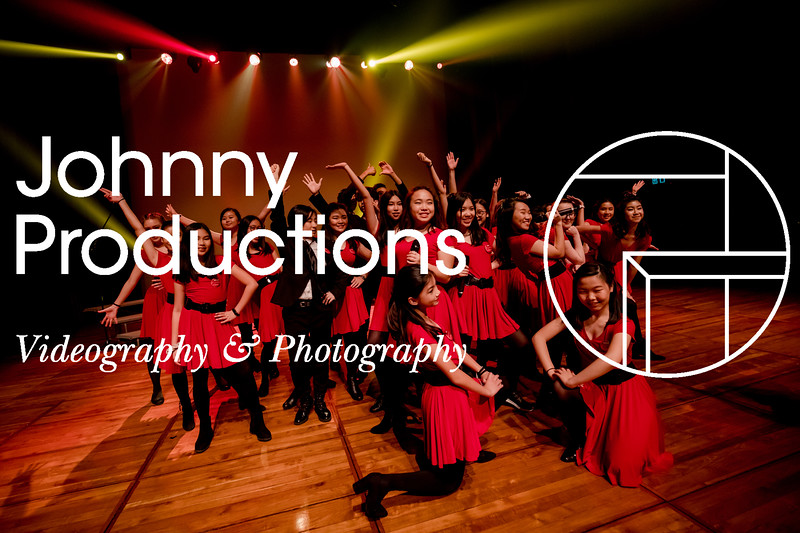 0161_day 2_ SC flash_johnnyproductions.jpg