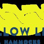 yellowleaf-logo.png