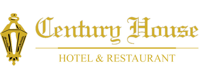 centuryhouselogo.png